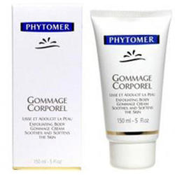 Phytomer -  Body Care Gommage Corporel -  150 ml