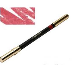 Карандаш для губ Guerlain -  Crayon Levres №63