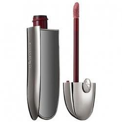 Помада для губ  с зеркалом Guerlain -  Rouge G L'Extrait №M06 Avarice