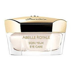 Guerlain -  Abeille Royale Eye Cream -  15 ml