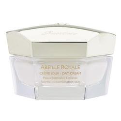Guerlain -  Abeille Royale дневной крем для нормальной и комбинированной кожи -  30 ml