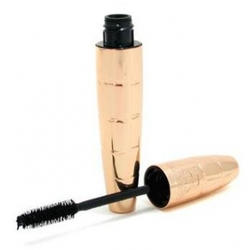 Тушь для ресниц Helena Rubinstein -  Lash Queen Waterproof Mascara №01 Wild Black