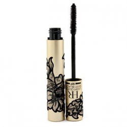 Тушь для ресниц Helena Rubinstein -  Lash Queen Mascara Sexy Blacks Waterproof №01 Scandalous Black