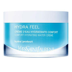 Yves Saint Laurent -  Face Care Hydra Feel Comfort Creme -  50 ml