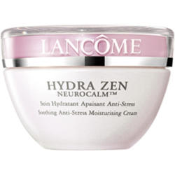 Lancome -  Face Care Hydra Zen Neurocalm Dry Skin -  50 ml
