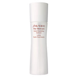 Shiseido -  Skincare Hydro-Nourishing Softener Lotion -  150 ml