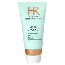 Helena Rubinstein -  Face Care Hydro Urgency Intense Moisture Mask -  50 ml