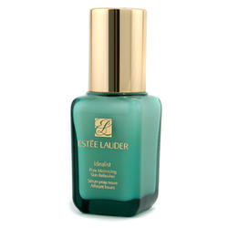 Estee Lauder - Face Care Idealist Pore Minimizing Skin Refinisher - 50 ml