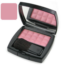 Румяна Chanel -  Irreelle Blush №60 Be-Bop
