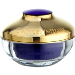 Guerlain -  Face Care Issima Orchidee Imperiale Cream -  50 ml