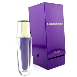 Guerlain -  Face Care Orchidee Imperiale Skin Serum -  30 ml