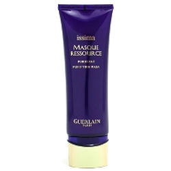 Guerlain -  Face Care Issima Purifying Invigorating Mask -  75 ml