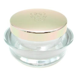 Guerlain -  Face Care Issima Sos Cream -  30 ml