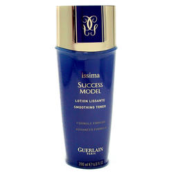 Guerlain -  Face Care Issima Success Model Toner -  200 ml