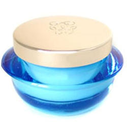 Guerlain -  Face Care Issima Super Aqua-Night Recovery Balm -  30 ml