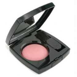Румяна Chanel -  Joues Contraste Powder Blush №56 Tea Rose