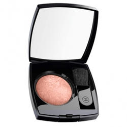 Румяна Chanel -  Joues Contraste Powder Blush №58 Fresque
