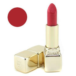 Помада для губ Guerlain -  Kisskiss №521 Red Strass