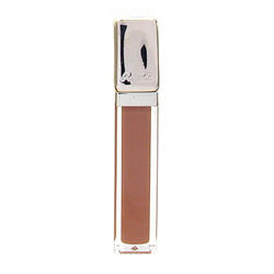 Блеск для губ Guerlain -  KissKiss Gloss №841 Beige Secret