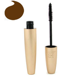 Тушь для ресниц Helena Rubinstein -  Lash Queen Mascara №02 Feline Brown