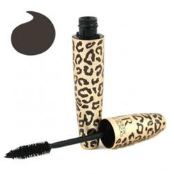 Тушь для ресниц Helena Rubinstein -  Lash Queen Feline Blacks №02 Brown