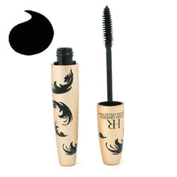 Тушь для ресниц Helena Rubinstein -  Lash Queen Feather Collection №01 Black/Чёрный