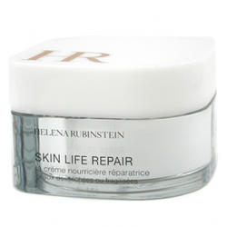 Helena Rubinstein -  Face Care Life Repair Cream -  50 ml