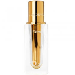 Christian Dior -  Face Care L Or De Vie LExtrait -  15 ml