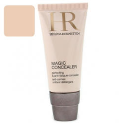 Тональный корректор Helena Rubinstein -  Make Up Magic Concealer №02 Medium