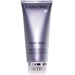 Lancome -  Body Care Magistrale Anti-Ageing Redefining Treatment -  200 ml