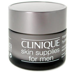 Clinique -  Men Skin Supplies For Men Maximum Hydrator -  50 ml
