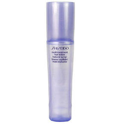 Shiseido -  Haircare Multi-Treatment Hair Lotion - 75 ml TESTER