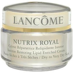 Lancome -  Face Care Nutrix Royal -  50 ml