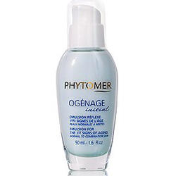 Phytomer -  Face Care Ogenage Initial Emulsion -  50 ml (EDP7115028)