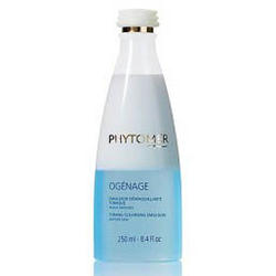Phytomer -  Face Care Ogenage Toning Cleansing Emulsion -  250 ml (9288)