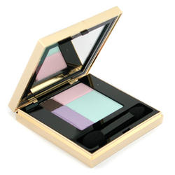 Тени для век Yves Saint Laurent -  Ombres Quadri Lumier №06 Pastel
