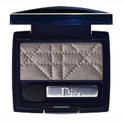 Тени для век Christian Dior -  1-Colour Eyeshadow №066 Trendy Taupe