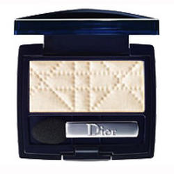 Тени для век Christian Dior -  1-Colour Eyeshadow №516 Nude Luminescence