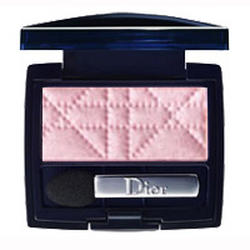 Тени для век Christian Dior -  1-Colour Eyeshadow №826 Infra-Rose