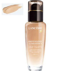 Крем тональный  Lancome -  Photogenic Lumessence №03 Beige Diaphane