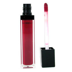 Блеск для губ Givenchy -  Pop Gloss №458 Violine Vitamine
