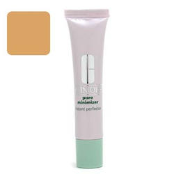 Clinique - Face Care Pore Minimizer Instant Perfector №02 Invisible Deep/Натуральный - 15 ml