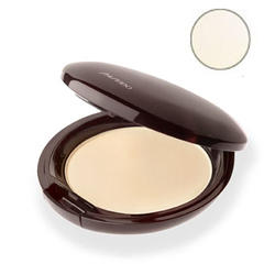 Пудра Shiseido -  Pressed Powder №01 Light Clair