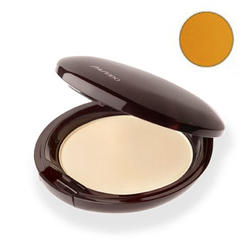 Пудра Shiseido -  Pressed Powder №03 DeeПудра Shiseido -  Bronze