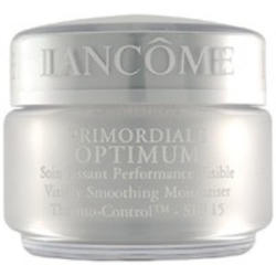 Lancome -  Face Care Primordiale Optimum -  50 ml