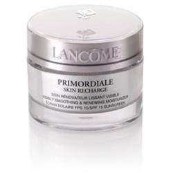 Lancome -  Face Care Primordiale Skin Recharge -  50 ml TESTER