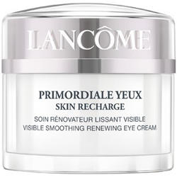 Lancome -  Eye Care Primordiale Yeux Skin Recharge -  15 ml