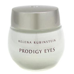 Helena Rubinstein -  Eye Care Prodigy Eyes -  15 ml