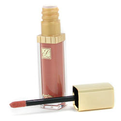 Блеск для губ Estee Lauder -  Pure Color Gloss №05 Copper