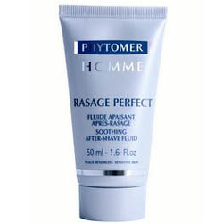 Phytomer -  Men Rasage Perfect Soothing After-Shave Fluid -  50 ml (EDP7115049)